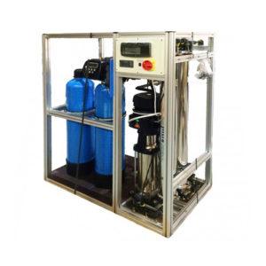aqua-professional-ro-stand-umkehrosmoseanlage-industrie